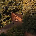 kilnhouse