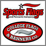 Sports Flags and Pennants Company