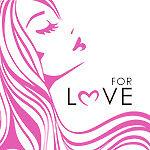 For Women Love