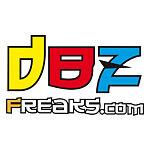 DBZFreaks.com