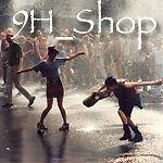 9h_shop