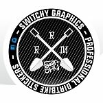 SWITCHY GRAPHIX