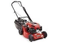 ROVER LAWNMOWER WANTED