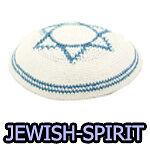 jewish-spirit