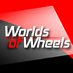 worlds_of_wheels2