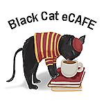 Black Cat eCafe