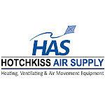 HotchkissAirSupply