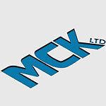 MCK LTD