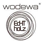 wodewa