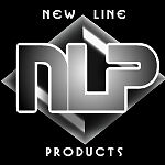 New Line Products