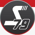 Speedmaster USA