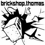 brickshop.thomas
