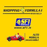 Auto-Mobilia Modena