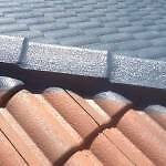 Roof Restoration Sydney Region Preview