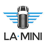 la_mini_spares