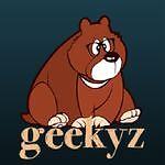 Geekyz