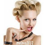 majava2012