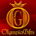 olympiagifts