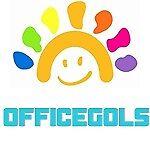 officegols