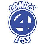 comics4less