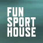 fun_sport_house