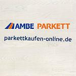 parkettkaufen-online.de