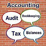 DO YOU NEED A BOOKKEEPER FOR A FEW DAYS PER WEEK?