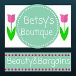 Betsy s Boutique