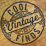 Cool Vintage Finds Store