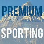Premium Sporting