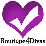 Boutique4Divas