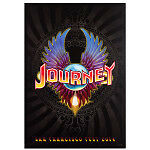 JOURNEY 4 pac Tickets for Sale
