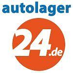 autolager24