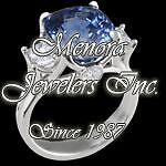 Menora Jewelers Inc.