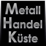 MetallhandelKuesteUG