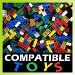 compatibletoys