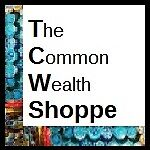 The CommonWealth Shoppe