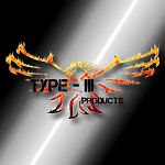 Type-III Products