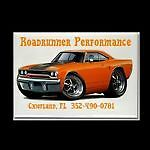 Roadrunner Performance