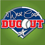 West Coast Dugout