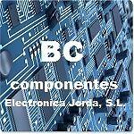 BCcomponentes2015