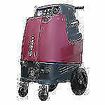 USED CARPET EXTRACTOR 200PSI (WITH NEW PUMP) FOR $875.00