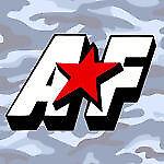 www_actionforcetoys_com