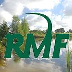 RMF Tackle