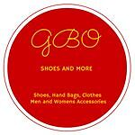GBO Shoes And More