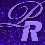 Purple RainMaker