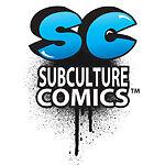 subculture_comics