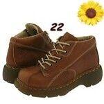 22shoes
