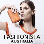 Fashionista Store