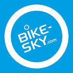 bike-sky-shop